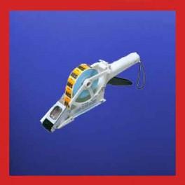 TOWA APN-30 Label Applicator Gun