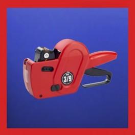 Nor 3/9 BO3 Price Gun