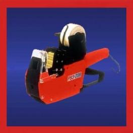 Sato PB3 - 208 Label Gun - 21mm x 30mm Label